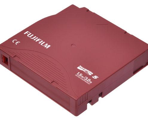 Fujifilm FUJI LTO5 WORM Ultrium Cartridge 1,5//3,0TB