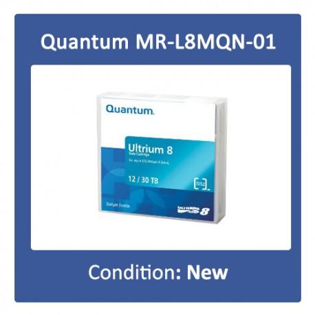 Quantum-lto-8